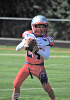 MM 9/13/15 VS NPVLLE CHARGERS