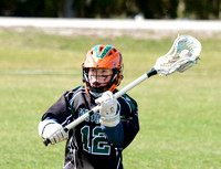 2013 IBLA LACROSSE TEAMS (FLVC, LAKE FOREST, ETC.)