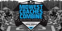 MIDWEST COACHES COMBINE