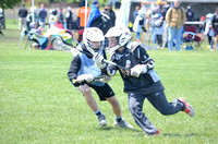 EAST AVE LAX VS DOWNERS GROVE CAVALIERS