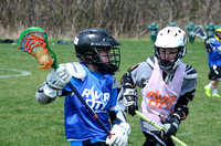 4-27-14 U11 GENEVA VS STC EAST