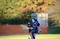 LAX CHGO VOLT VS TRUE NORTHWEST