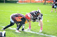 LAX CHGO VOLT VS TRUE MN