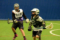FVLC 6TH VS ILLINI